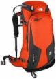 The North Face Patrol 34 backpack