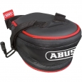 Abus ST 5125 Tecbag S saddlebag