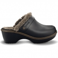 Crocs Cobbler Lined Women papucs