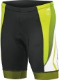 Scott WS RC shorts