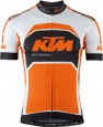 KTM Factory Team Race S/S jersey