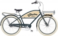 Electra Cruiser Delivery 3i Men bikes