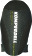Komperdell Knee protector