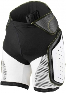 Dainese Action Short Protection EVO protektor