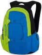Dakine Mission Pack 25l backpack