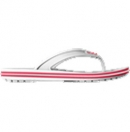 Crocs Crocband Flip Low Profile papucs