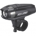 BBB BLS-71 Strike 300L front light blk