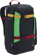 Burton Day Hiker Pack 25L hátizsák