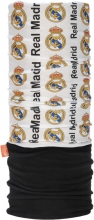 Wind Baby Polar Wind Real Madrid Escudo maszk