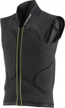 Dainese Action Vest Pro protektor