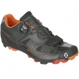 Scott MTB Elite Boa shoes