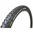 Schwalbe Rocket Ron 26*2.1 (559-54) foldable tire