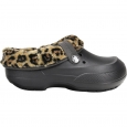 Crocs Blitzen II Animal Print clogs