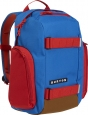 Burton Youth Metalhead 18l hátizsák