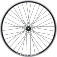 Rodi Freeway 28/36 rear wheel blk