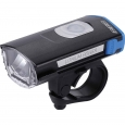 BBB BLS-105 Swat front light