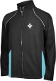 Specialized WMS Rain jacket