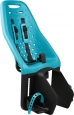 Yepp Maxi Easy Fit child seat