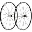 DT Swiss R 20 DiCut Road wheel set