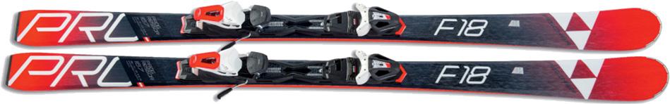 Bindung RS11 PR Ski Fischer RC One 74 Allride On Piste Rocker Modell 2020