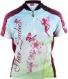Bicycle Line Junior Tink S/S mez