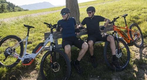 d166dd7117 K2 Bike Shop :: Megérkeztek a 2019-es KTM modellek előfutárai!