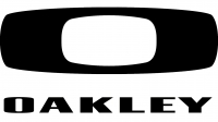 oakley_logo1_tn.jpg
