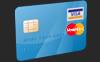 On-line card payment
